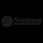 Zdjęcie profilowe Numiness