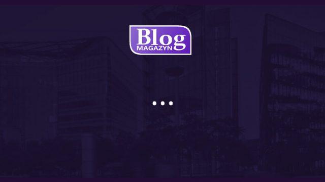 Projekt wspólne Blogowanie – Warsztaty online