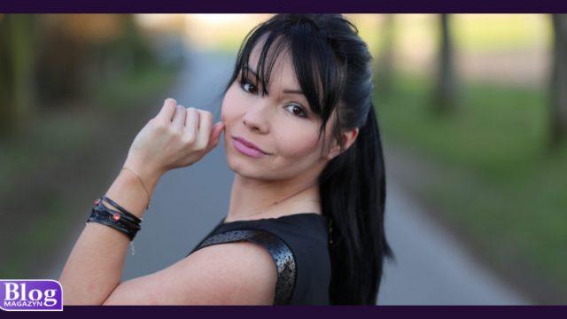 Wywiad z Amandą, autorką bloga xavilove.com