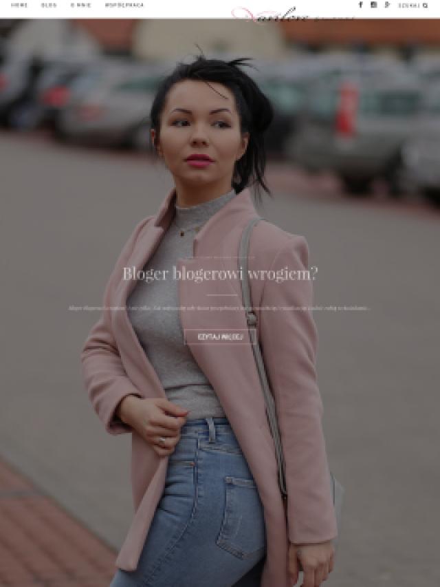 Xavilove – kobiecy lifestyle