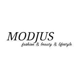 Modjus Fashion&Beauty