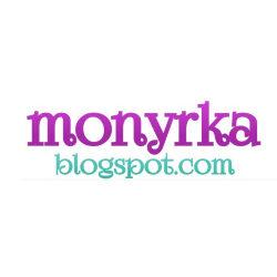 W świecie Monyrki