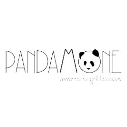 Pandamone. A Woman's Right To Shoes