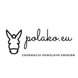 Polako - Mój blog o Chorwacji