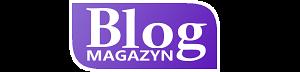 Katalog blogów blog magazyn