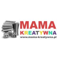 Mama Kreatywna