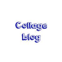 CollageBlog o designie, wnętrzach, projektowaniu przestrzeni, zainspiruj się!