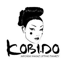 Kobido - Japoński Lifting Masaż twarzy
