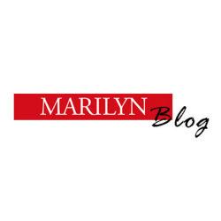 Blog Marilyn